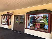 New Shop Storefront.jpg