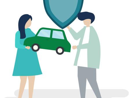 Seguro para estacionamentos: cobertura para furto simples é essencial