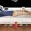 Thumbnail: Froli Easy veerbasis