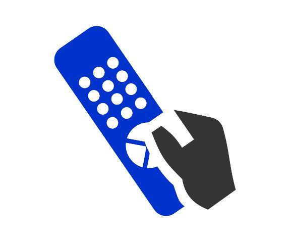 Mobiele TV & SMART TV