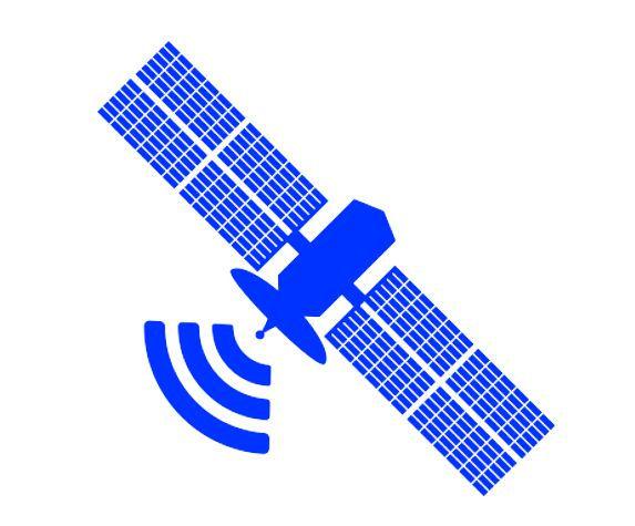 TV via Satelliet