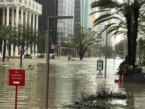 Brickell flooded (Miami Herald).jpeg