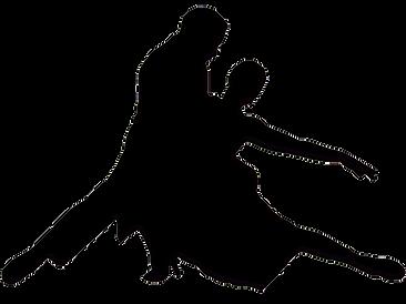 tango-dancers-silhouette-5_edited_edited
