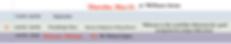 Снимок экрана 2020-01-03 в 1.06.14 PM.pn