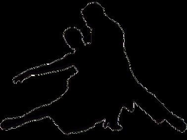 tango-dancers-silhouette-5_edited.png