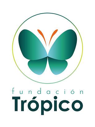 Logo-Fundación-Trópico-1.jpg