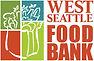 WSFB Logo.jpg