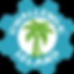 challenge-island-logo.png