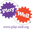 Play Well Logo.png