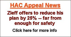 HAC Appeal News - 5.4.2019.jpg