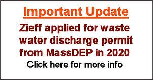 Update DEP - 8.19.2020.jpg