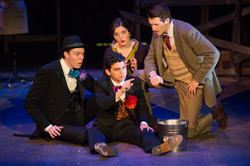 the 39 steps 4