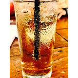 Soda-bleudoccitanie-cola-caramel.jpg