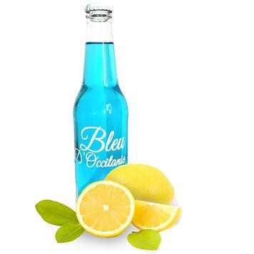 Soda-bleudoccitanie-citron.jpg
