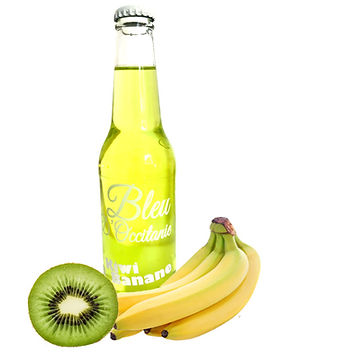 Soda-bleudoccitanie-banane-kiwi.jpg