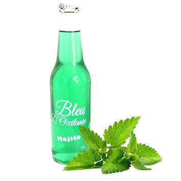 Soda-bleudoccitanie-mojito.jpg