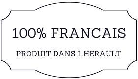 100-francais.png