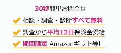 Amazonギフト券下.jpg