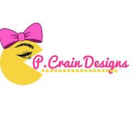 Ms. Pac Logo.png