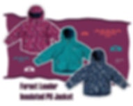 forest-leader-jackets.png