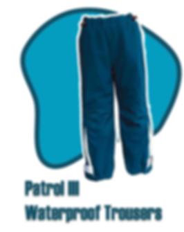 SP_Patrol-III-Waterproof-Trousers.png