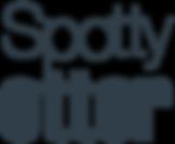 spotty-otter-logo.png