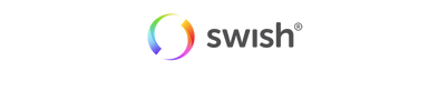 Swish-logo-2-1.png