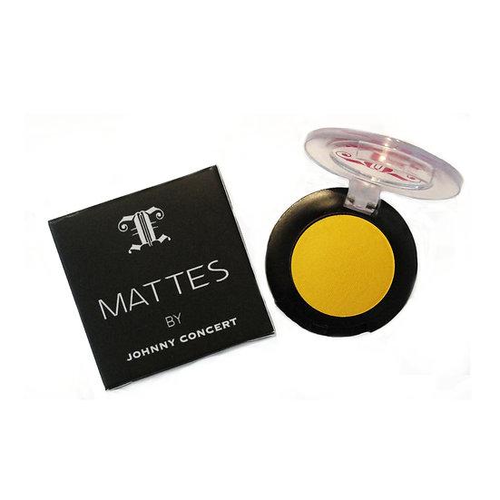 HARVEST MOON - Matte Eyeshadows