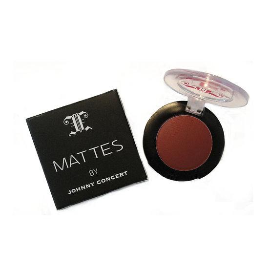 MAD LOVE - Matte Eyeshadows