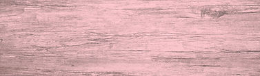 Wood Background Plain.jpg