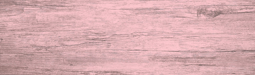 Wood Background Plain.jpg