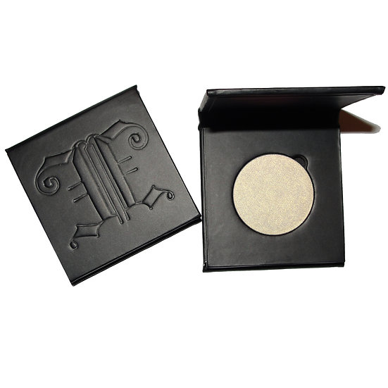 LUST DUST - Eyelighter Eyeshadow