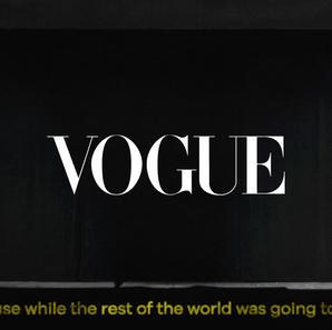 Vogue Ukraine.mp4