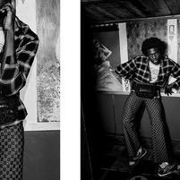 Gucci x Hypebeast - Epilogue Collection.jpg