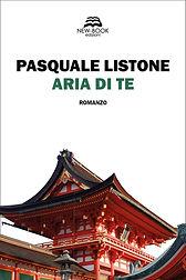 Listone_ARIA DI TE_copertina_FRONTE (1).