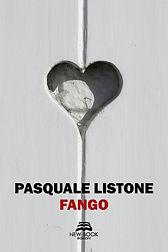 Listone_FANGO_copertina_FRONTE.jpg