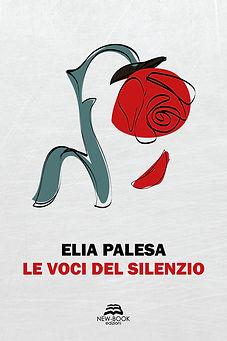 Palesa_LE VOCI DEL SILENZIO_copertina_FR