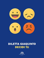 giaquinto_decidi tu_copertina_ISBN_stree