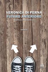 Di Perna_FUTURO ANTERIORE_copertina_FRON