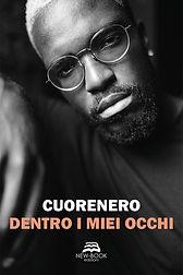 Cuorenero_DENTRO I MIEI OCCHI_copertina_