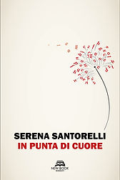 Santorelli_IN PUNTA DI CUORE_fronte.jpg