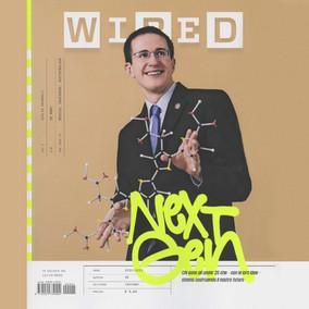New-Book edizioni su WIRED