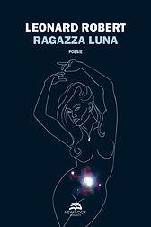Leonard_RAGAZZA LUNA_copertina_FRONTE.jp