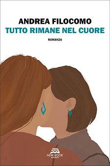 Filocomo_TUTTO RIMANE NEL CUORE_copertin