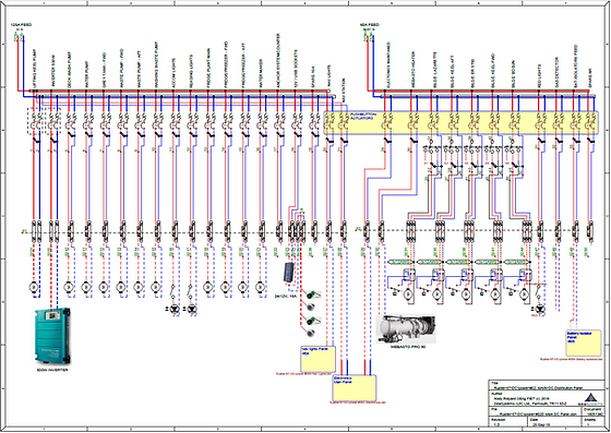 Electrical-design#1.PNG