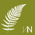 Logo Naturnah Gartenbau Luzern