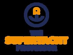 Superyacht_Professor_Dark Logo on Transp