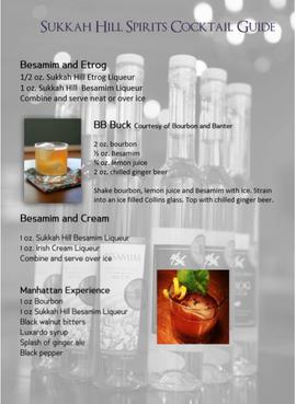Sukkah Hill Cocktail_19.PNG