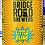 Thumbnail: Bridge Rd Little Bling 6 Pack