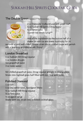 Sukkah Hill Cocktail_9.PNG